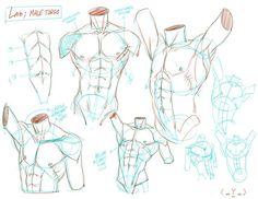 """Résultat de recherche d'images pour """"anatomical planes sculpture"""""""