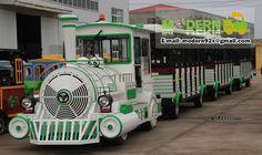 electric amusement equipment children electric mini trainkids ride on train E-mail:modern92x@gmail.com