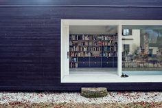 Florian Holzherr | Architectual Photographer | Studio | Starnberg, Munich | FVF