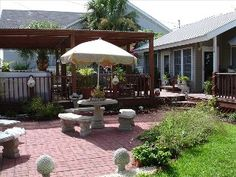 WONDERFUL OCEANSIDE PRIVATE COTTAGE Vacation Rental in Tybee Island from @homeaway! #vacation #rental #travel #homeaway