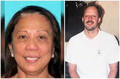 The twisted story of Stephen Paddock continues to get uncovered...