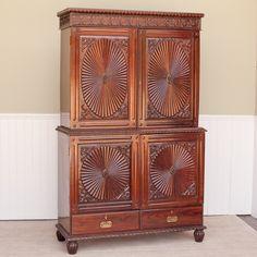 les 833 meilleures images du tableau colonial british. Black Bedroom Furniture Sets. Home Design Ideas