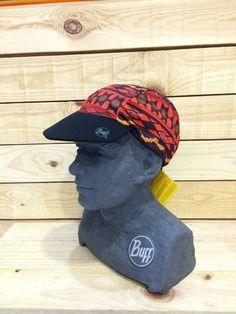 Buff, gorra reversible y con protección solar de 98% rayos UV.www.patasarribashop.com
