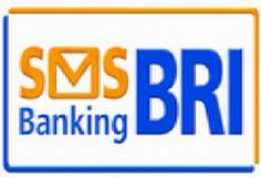Cara Beli Pulsa Lewat SMS Banking BRI, Begini Langkah Mudahnya