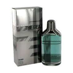 5930016 by Burberry. $106.61. From the trendsetting purveyor of all things British, this is a contemporary Citrus/Aromatic for men. Created by master perfumer Oliver Polge, the beat resonates with notes of musky citron (a citrus fruit), fresh vetiver and a pinch of pepper. this is a contemporary Citrus/Aromatic for men. Created by master perfumer Oliver Polge