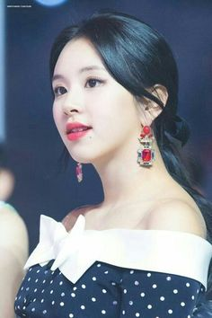 You are a queen in my heart! Nayeon, Kpop Girl Groups, Korean Girl Groups, Kpop Girls, Cut Pic, Gfriend Yuju, Chaeyoung Twice, Twice Kpop, Dahyun