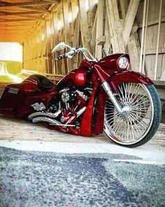 #harley davidson softail fatboy #harleydavidsonroadking2017 #harleydavidsonstreetglidelove #harleydavidsonfatboymotorcycles #harleydavidsoncustommotorcyclesclassiccars #harleydavidsonchoppersart Custom Street Glide, Custom Street Bikes, Custom Bikes, Custom Cars, Bagger Motorcycle, Motorcycle Style, Motorcycle Tips, Motorcycle Quotes, Harley Davidson Street Glide