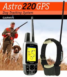 where to buy gun dog supplies Hunting Supplies, Dog Supplies, Where To Buy Dogs, Tracking System, Dog Owners, Pet Dogs, Your Pet, Guns, Stuff To Buy