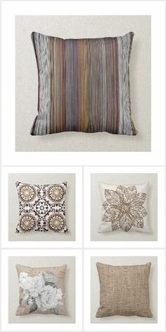 Family Rooms, Living Rooms, Granny Flat, Quilted Pillow, Sunrooms, Contemporary Decor, Nursery Room, Bohemian Decor, Farmhouse Decor