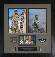 Looking for digital printing services in perth we offer printing of military gallery arts edge gallery custom picture framing perth joondalup professional printing reheart Gallery