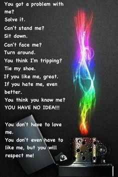 My fav quote♥