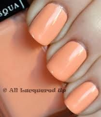 illamasqua nail polish in Purity