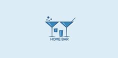 Featured a new logo:  Home Bar https://twib.in/l/aXeMRBqBqKb  | https://twibble.io