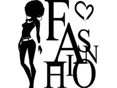 Afro WomanWedding Dress Nubian