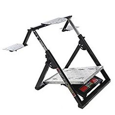 http://buy.partners/product/next-level-racing-flight-stand-playstation-3playstation-2playstation/