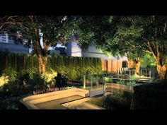 ASHTON ASOKE 3D Architectural Animation by 3DOJ - YouTube