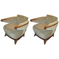 Shop Antique, Modern And Vintage Seating, Including Sofas, Armchairs And  More From The Worldu0027s Best Furniture Dealers. Global Shipping Available.