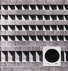 Botta-Casa-unifamiliare-a-Morbio-Superiore-1982-1982-part.jpg (597×623)