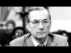 Why CIA Director William Colby Was Murdered - YouTube