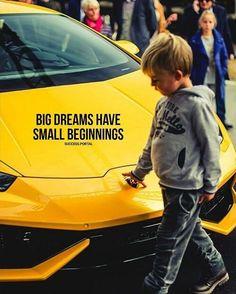 Famous Quotes, Success Quotes, Motivational and Inspirational Quotes - Narayan Quotes Best Motivational Quotes, Famous Quotes, Positive Quotes, Best Quotes, Inspirational Quotes, Inspiration Entrepreneur, Entrepreneur Quotes, Business Inspiration, Business Entrepreneur