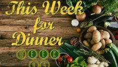 Dinner Menu Week Forty-Five 10 Best Cheese Fondue Dippers That Every Fondue Party Needs Cheese Fondue Dippers, Best Cheese Fondue, Avocado Ranch, Bacon Avocado, Cajun Meatloaf Recipe, Fondue Party, Wine And Cheese Party, Chicken Bacon, Chicken Avacado