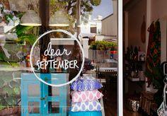Dear September Homewares Store Waverley Sydney Broadsheet - Fashion - Broadsheet Sydney