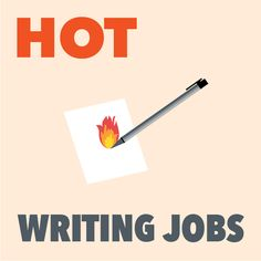"Are you a writer looking for freelance work? There are plenty of positions available for talented wordsmiths, but finding your way to the right gig can be difficult. (I'm looking at you, ""Write 200 Articles A Week""...) Luckily, the internet can help you streamline your search, and you can even set up email notifications so you don't have to constantly comb through job postings. Things to know first 1. Before you begin the hunt, make sure you have a great cover letter ..."