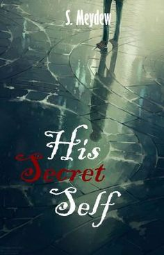 #wattpad #romance Adam Deans is an ordinary boy with an ordinary life and a not so interesting love life.  Along with his best friend Kayla Shine and her chasing admirer James Clone, he lives his high school life with one secret he keeps entirely to himself; he is gay. Something considered a great sin and would get...