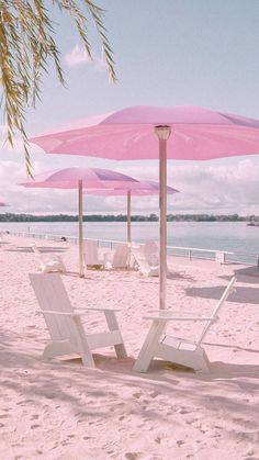 Pink beach wallpaper by Goodfellagrl - - Free on ZEDGE™ Whats Wallpaper, Beach Wallpaper, Pink Wallpaper Iphone, Pink Wallpaper Backgrounds, Bedroom Wall Collage, Photo Wall Collage, Picture Wall, Aesthetic Pastel Wallpaper, Aesthetic Backgrounds