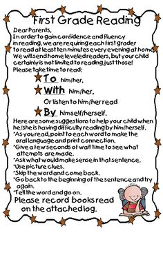 67 Best Classroom Management Anchor Charts images