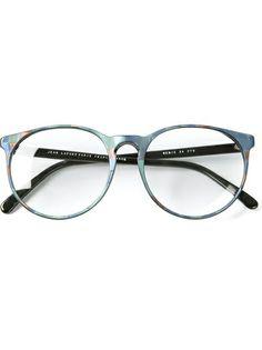 Vintage Accessories 'Genie' Lafont Model Glasses