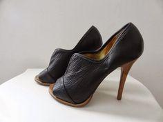 BreShop da Mah: Sapato lindooooooo by Dumond - SALE!!! R$ 40,00 + ...