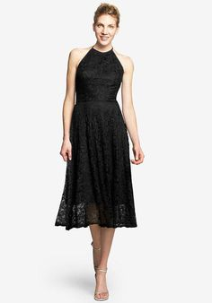 Gather & Gown Eaton Dress Bridesmaid Dress photo