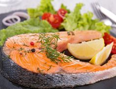 Heart Healthy Diet Tips: Eating to Prevent Heart Disease and Boost Heart Health