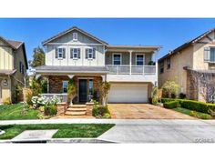 This warm and inviting Irvine home is as picturesque as they come - Listed by E. Jaz Pinca | First Team Real Estate