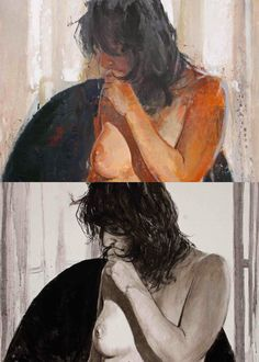David Casals - Home