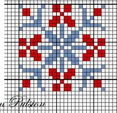 Cross Stitch Heart, Counted Cross Stitch Patterns, Cross Stitch Embroidery, Fair Isle Chart, Cross Stitch Freebies, Bead Crochet Rope, Yarn Projects, Palestine, Square Quilt