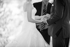 Pink Diamond Events » Fort Collins Colorado Wedding PlannerColorado Destination wedding in Estes Park