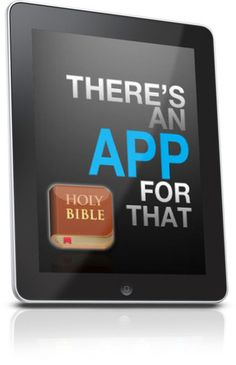 Free Children's Ministry Lesson that uses popular apps to teach kids lessons from the Bible. This lesson is from the There's An App For That 12-Week Children's Ministry Curriculum.