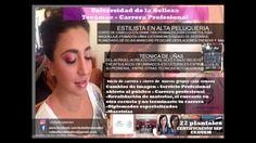 salon de belleza Tecámac https://www.facebook.com/tecbellezatecateo Cel y WhatsApp: 5575430104 unibellezatecateo@gmail.com https://www.webselitemx.com/escuel...
