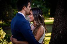 Fotografo de Matrimonios, Centro de Eventos Monteleon, Chillan, Chile Chile, Couple Photos, Couples, Courthouse Wedding, Civil Wedding, Centre, Faces, Events, Boyfriends