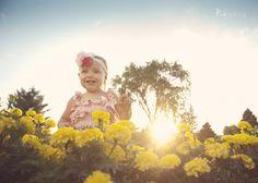 Kids & Family Photography   legacytheblog.com » Photography blog of Amy Oyler, Legacy Photo and Design Rapid City South Dakota »