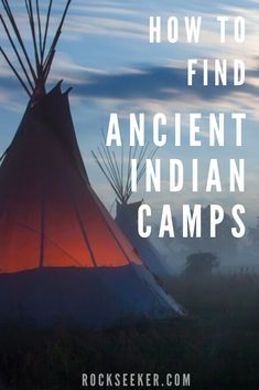 Indian Artifacts, Ancient Artifacts, Chocolate Syrup, Homemade Chocolate, Native American Indians, Native Americans, Hunting Guide, Metal Detecting, Rock Collection