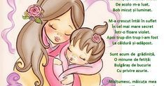 Mulțumesc, măicuța mea că nu m-ai lăsat o stea! Bible Scriptures, Bible Quotes, Jehovah S Witnesses, History Quotes, Happy Marriage, Religious Quotes, My Little Girl, Inspire Others, Beautiful Children