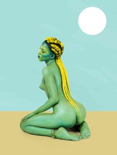 Find the latest shows, biography, and artworks for sale by Juliana Huxtable. Drawing on life experiences and inspired by Internet communities, Juliana Huxtab… Trans Art, Nyc, New Museum, New York Art, Feminist Art, Queer Art, Costume, Queen, Art World