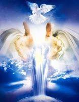 O Batismo no Espírito