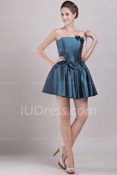 Cheap Prom Dresses  $69.79