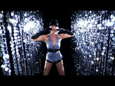 Music video by Kate Ryan performing I Surrender. (C) 2008 ARS Entertainment Belgium (A Division Of Universal Music Belgium) Berlin Germany, My Music, Belgium, Music Videos, Places To Visit, Cook, Concert, Recipes, Recipies