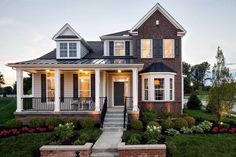 Home for Sale   Comey & Shepherd   7061 Gruber Dr Mason OH  MLS #1526763