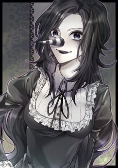 Creepypasta Characters, Laughing, Horror, Laughing Jack, Characters, Clowns, Animales, 1st Grades
